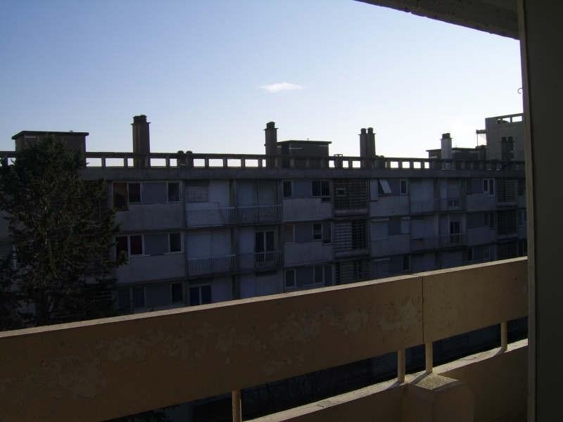 Verhuren  appartement Nimes 630€ CC - Foto 5