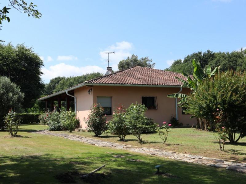 Vente maison / villa Dax 400000€ - Photo 15