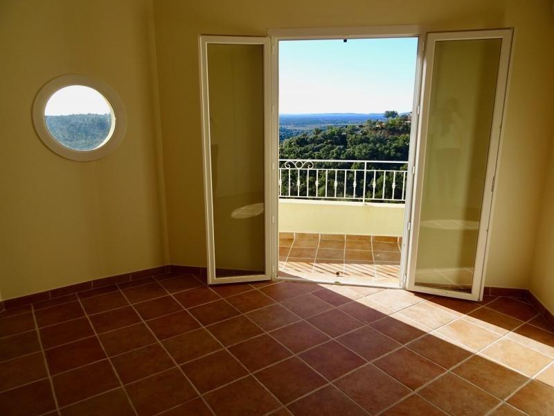 Immobile residenziali di prestigio casa La londe les maures 895000€ - Fotografia 6