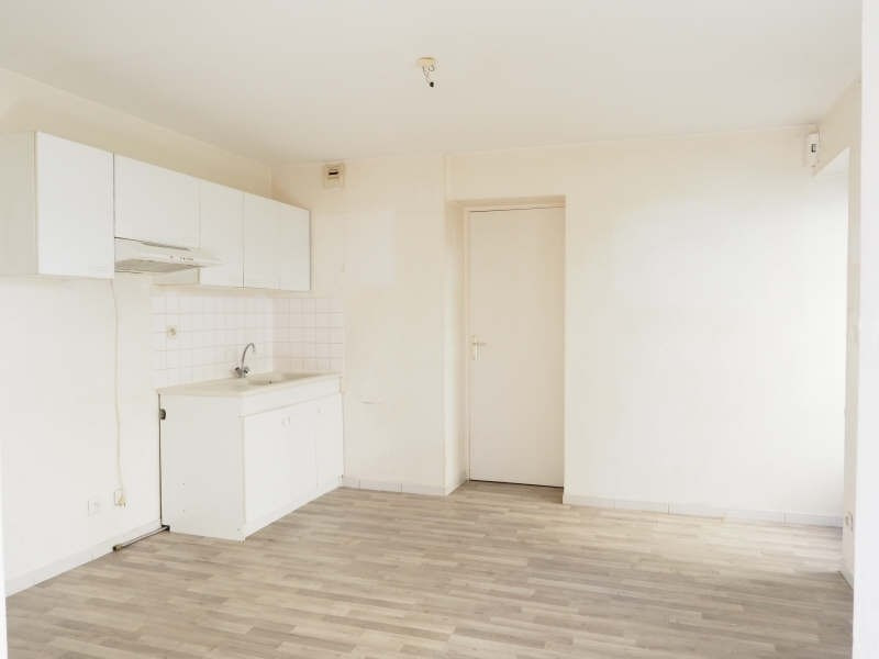 Vente appartement Caen 139 000€ - Photo 4