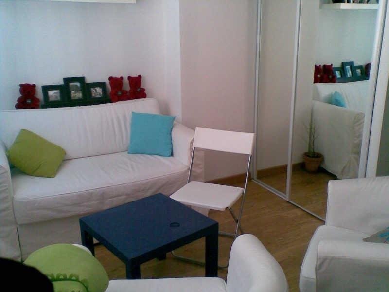 Location appartement Paris 2ème 933€ CC - Photo 5