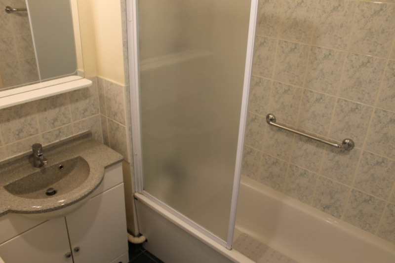 Rental apartment Osny 1000€ CC - Picture 7