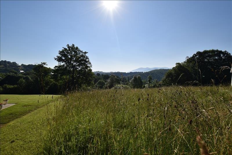 Vente terrain Ste colome 50000€ - Photo 1