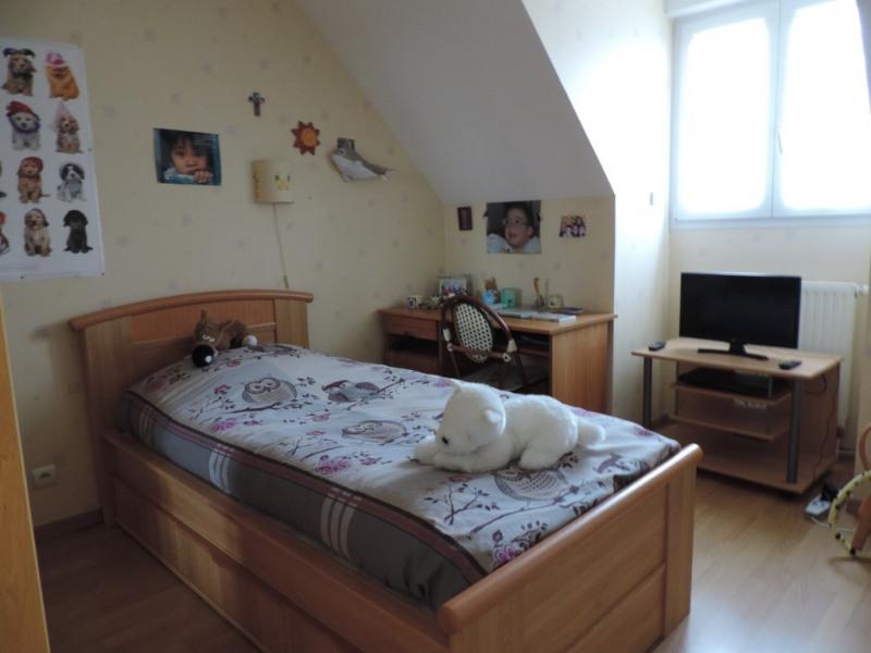 Verkoop  huis Athies 278250€ - Foto 9