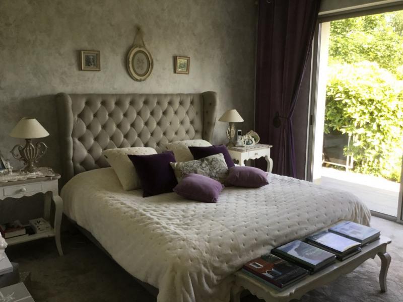Vente de prestige maison / villa Limoges 572000€ - Photo 5