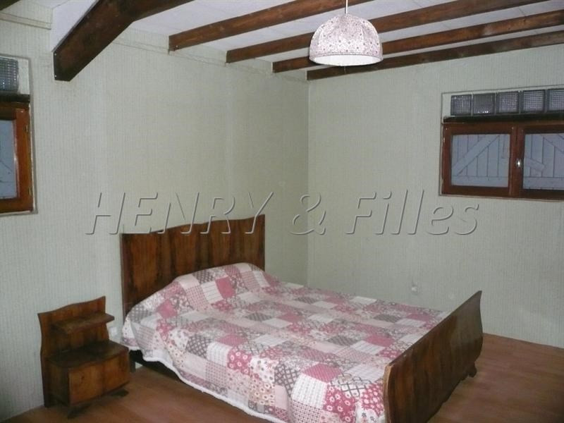 Life annuity house / villa Samatan 10 min 150000€ - Picture 23