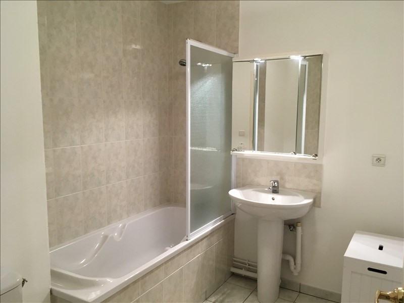 Vente appartement Lens 84000€ - Photo 3