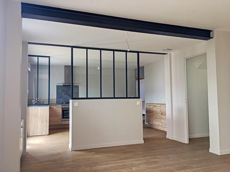 Vente maison / villa Perigny 315000€ - Photo 5
