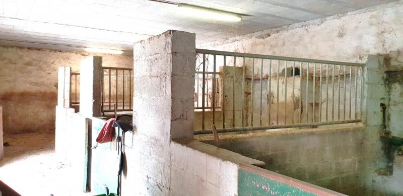 Sale house / villa Plogonnec 756000€ - Picture 8