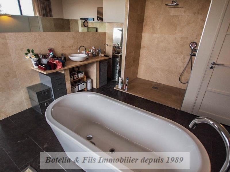 Vente de prestige maison / villa Uzes 720000€ - Photo 9