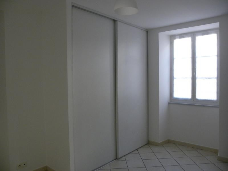 Rental apartment St jean pied de port 496€ CC - Picture 4