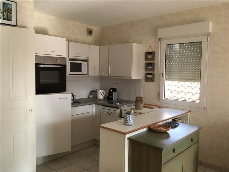 Vente appartement Moliets et maa 155 150€ - Photo 3