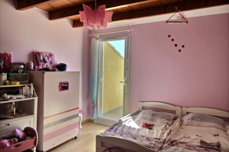 Vente maison / villa Caissargues 230000€ - Photo 8