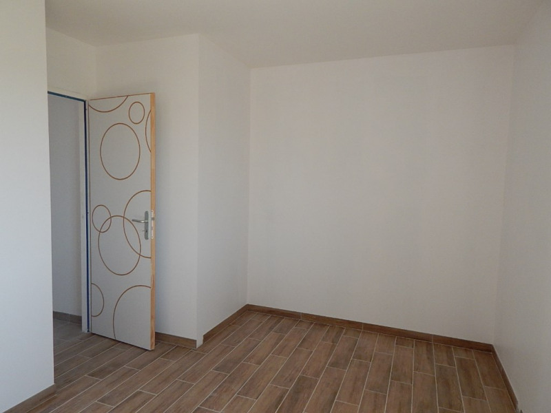 Sale house / villa Meursac 188500€ - Picture 7