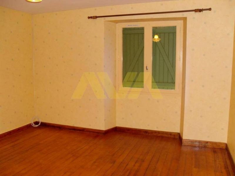 Vendita casa Mauléon-licharre 132000€ - Fotografia 6