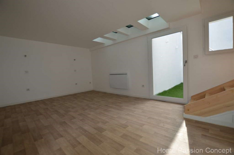 Location maison / villa Nanterre 2 500€ CC - Photo 4
