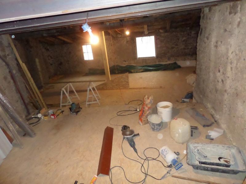 Vente maison / villa Espaly st marcel 79900€ - Photo 2