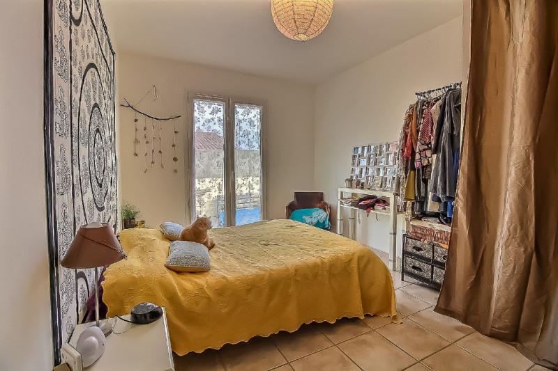 Vente maison / villa Bouillargues 250000€ - Photo 4