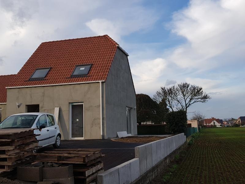 Vermietung haus Dachstein 1000€ CC - Fotografie 2