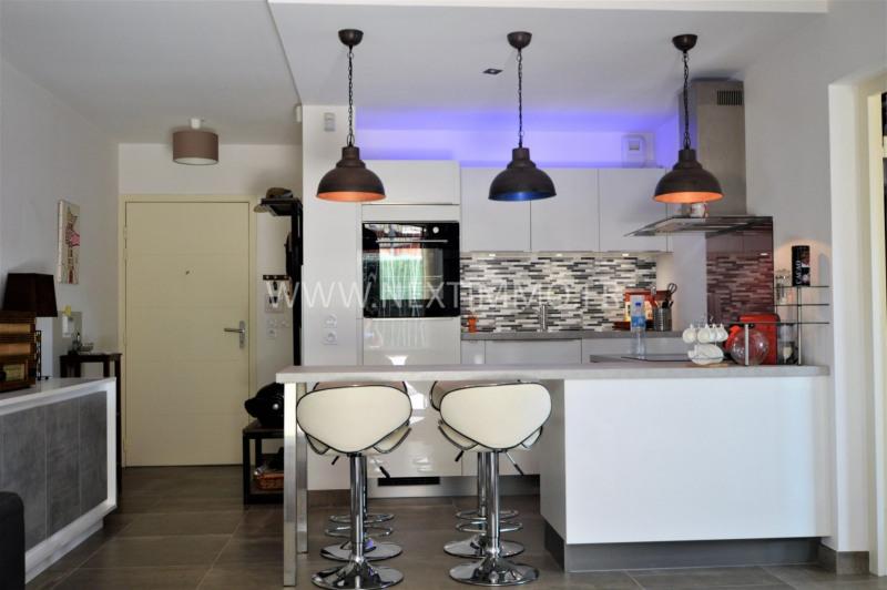 Verkauf wohnung Roquebrune-cap-martin 249000€ - Fotografie 4