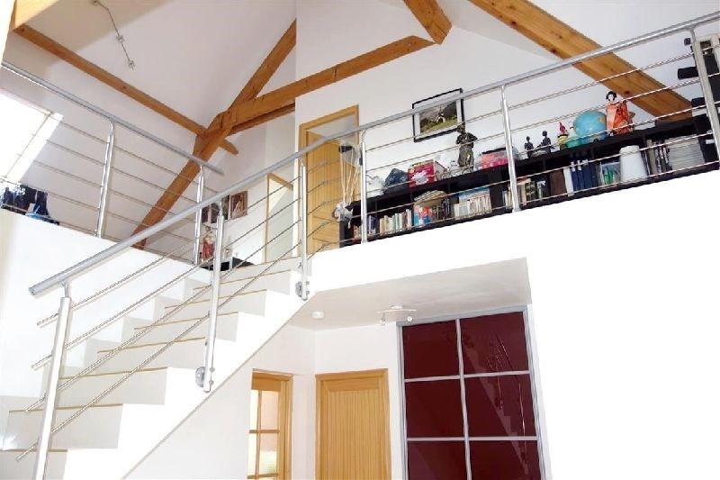Revenda casa Ste genevieve des bois 577500€ - Fotografia 7