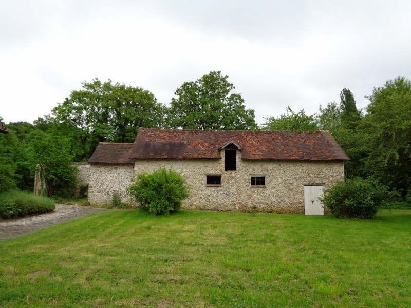 Revenda castelo Angervilliers 950000€ - Fotografia 7