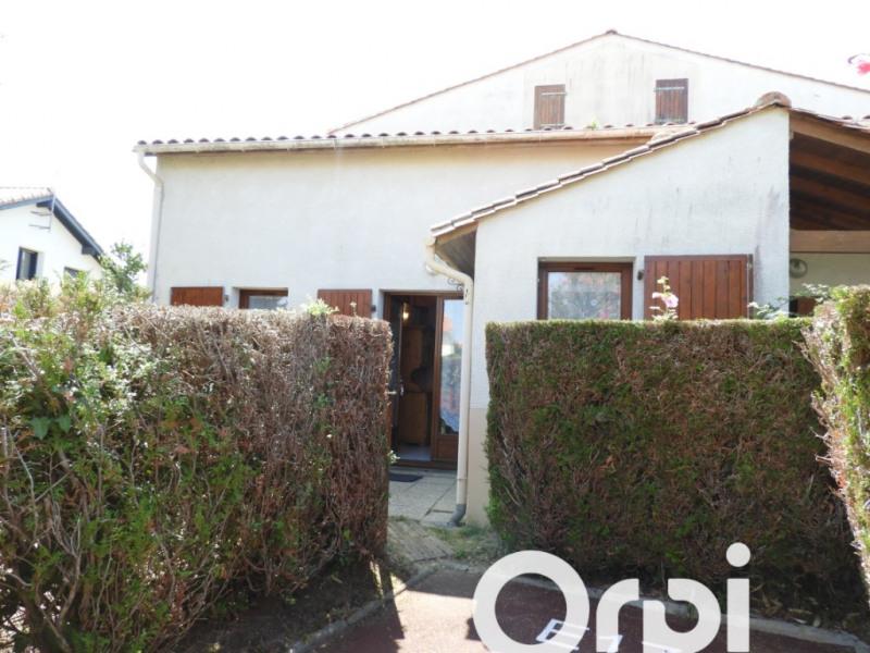 Sale house / villa Vaux sur mer 164300€ - Picture 13