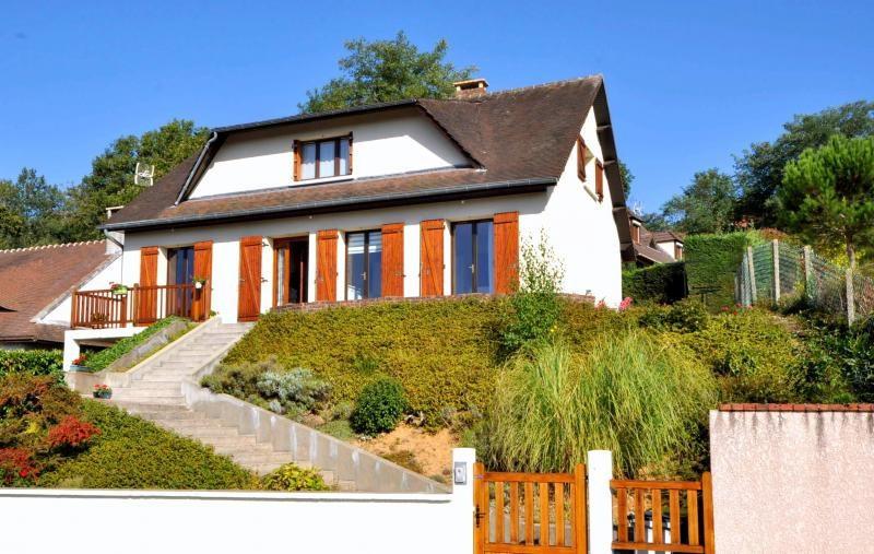 Vente maison / villa Limours 440000€ - Photo 1