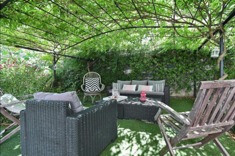 Sale house / villa Generac 399000€ - Picture 12
