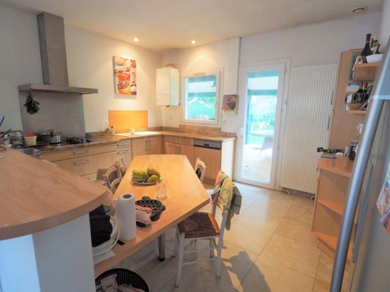 Vente maison / villa La teste de buch 441000€ - Photo 3