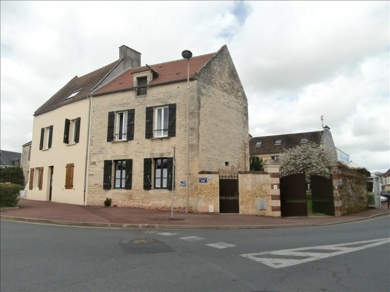 Location appartement Louvigny 600€ CC - Photo 1