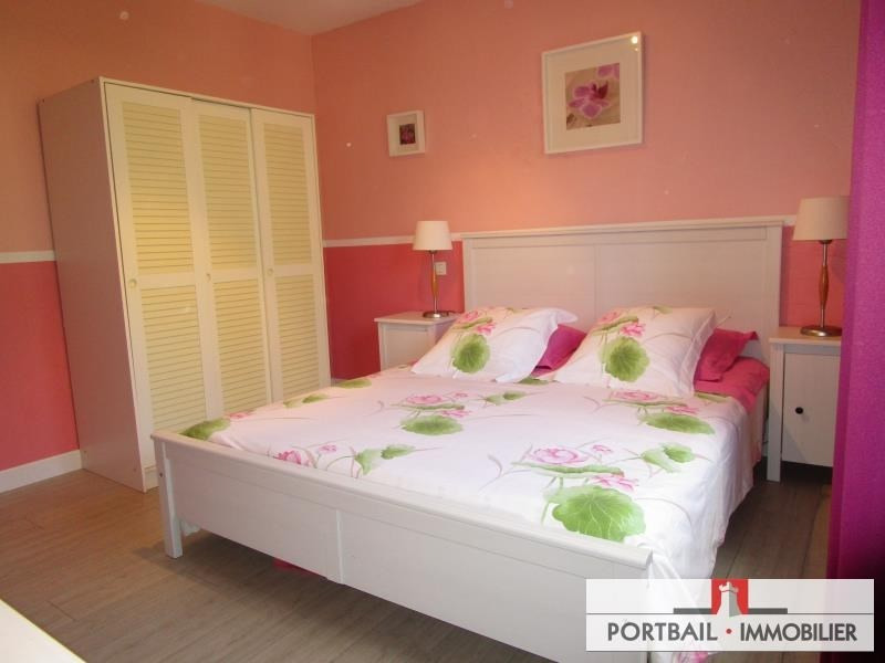 Deluxe sale house / villa Blaye 645000€ - Picture 15