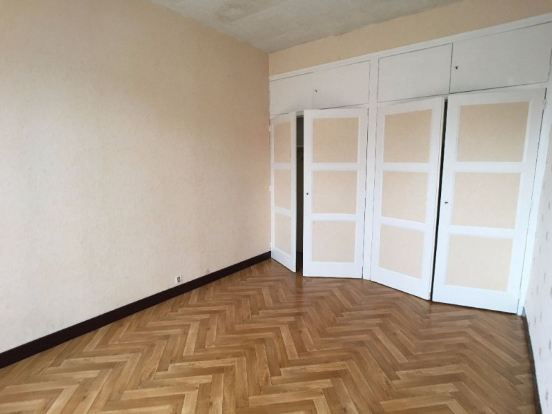 Sale apartment Saint leonard de noblat 39 900€ - Picture 2