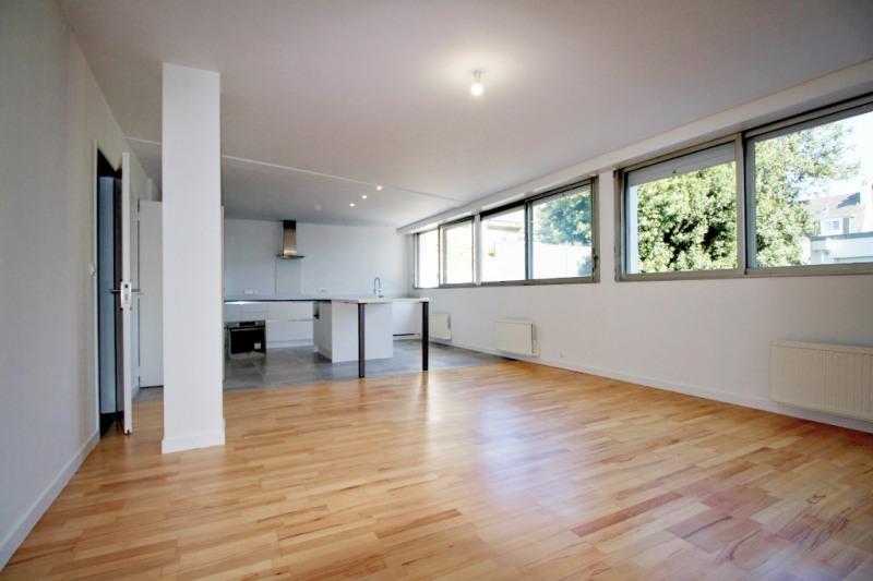 Appartement Lorient 4 pièce(s) 129 m2