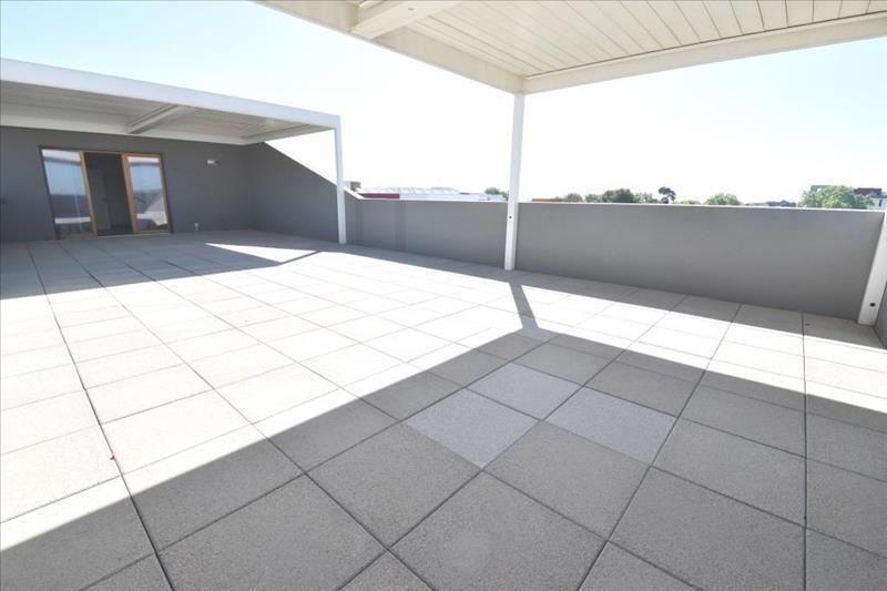 Verkauf wohnung Montpellier 410000€ - Fotografie 3