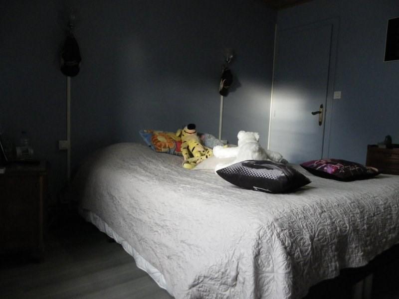 Vente maison / villa Sortosville en beaumont 128500€ - Photo 4