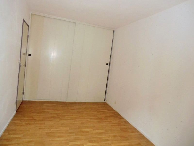 Vente appartement Villeneuve d'ascq 123000€ - Photo 8