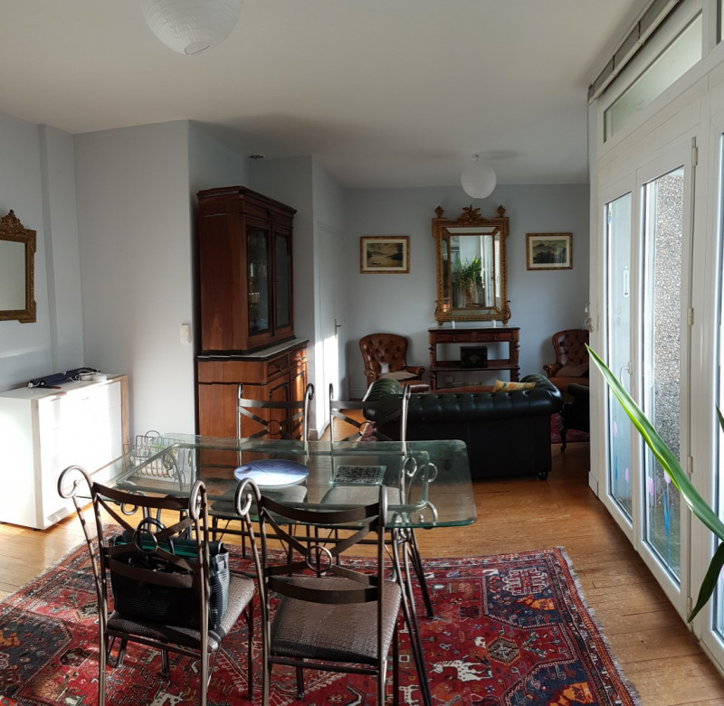 Vente appartement Toulouse 296 800€ - Photo 7