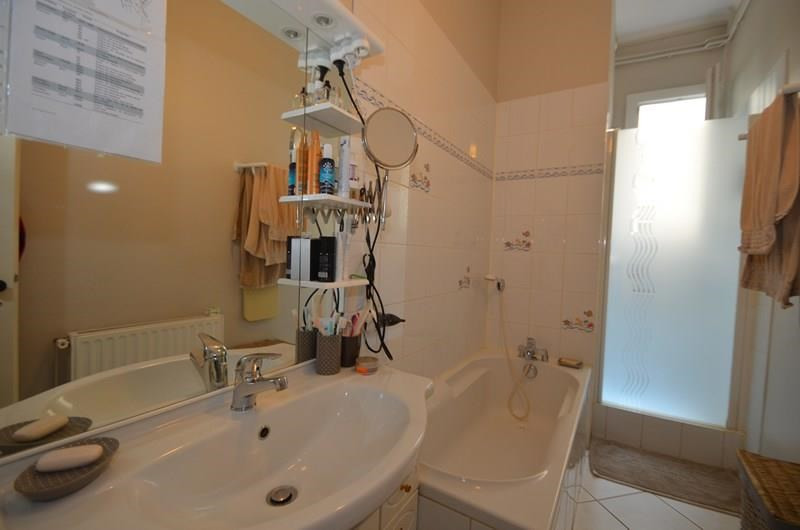 Vente appartement Nantes 418 400€ - Photo 7