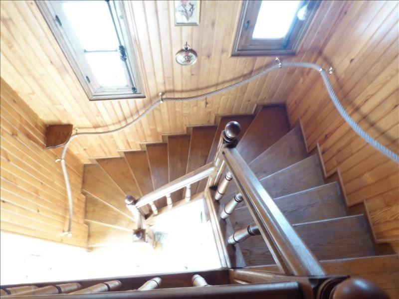 Sale house / villa Villemomble 349000€ - Picture 8