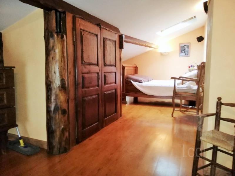 Vente maison / villa Lavilledieu 283000€ - Photo 3