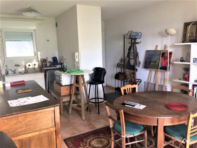 Vente appartement Parentis en born 125000€ - Photo 2