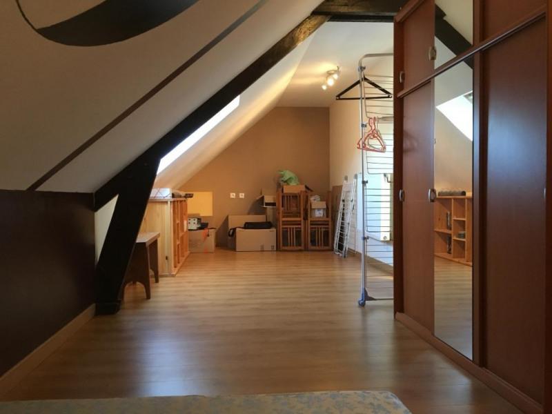 Vendita casa Janze 292600€ - Fotografia 5