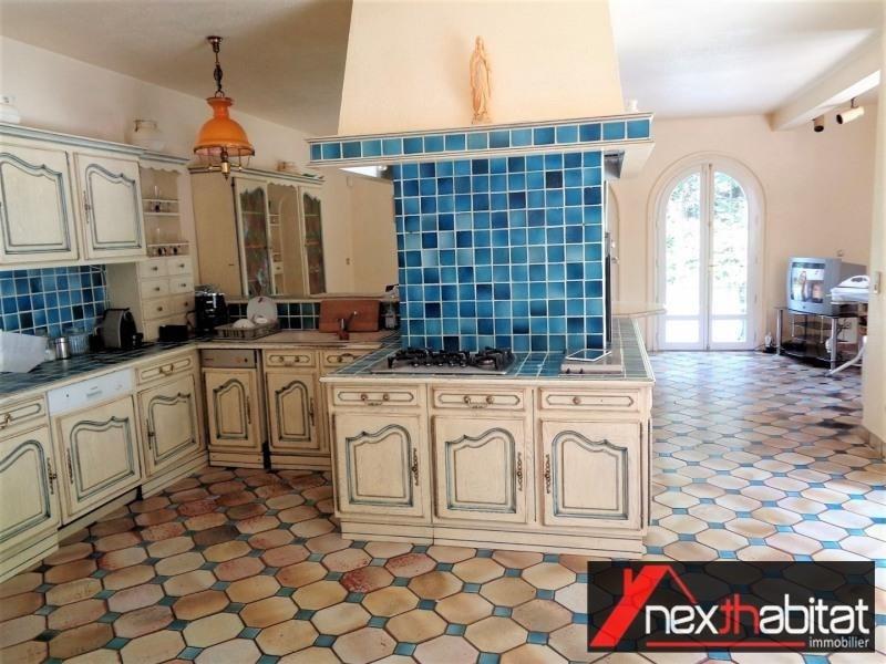 Vente de prestige maison / villa Les pavillons sous bois 1180000€ - Photo 3