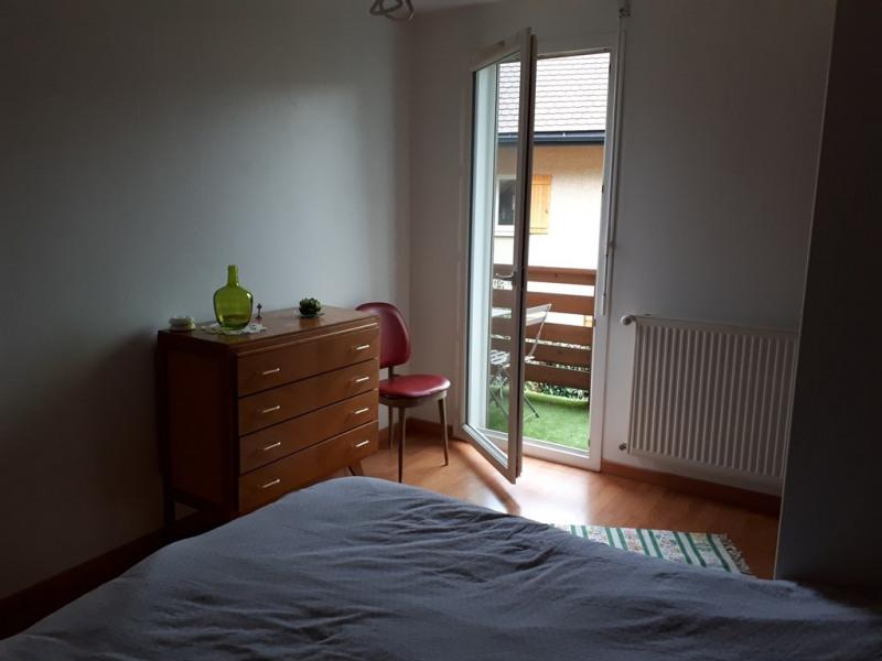 Rental apartment Sevrier 964€ CC - Picture 6