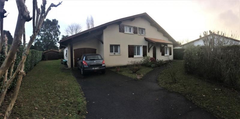 Vente maison / villa Biscarrosse 398000€ - Photo 5