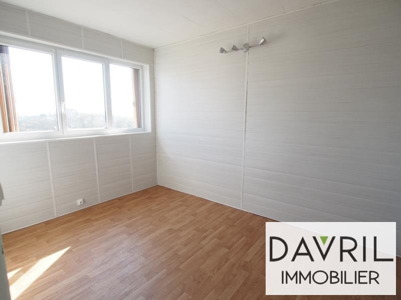 Vente appartement Conflans ste honorine 174500€ - Photo 4