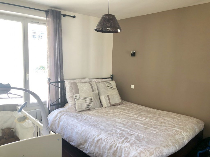 Sale apartment Houilles 256 000€ - Picture 5