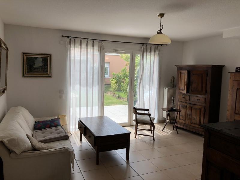 Revenda casa Rambouillet 249000€ - Fotografia 3