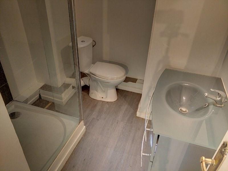 Location appartement St tropez 560€ CC - Photo 4